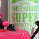 Juice Lubes – Star Wars