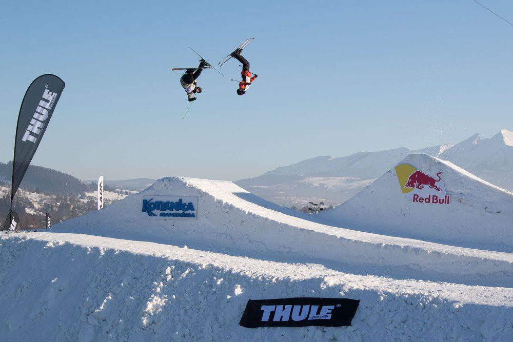 Kotelnica Białczańska Winter Sports Festival – rejestracja otwarta