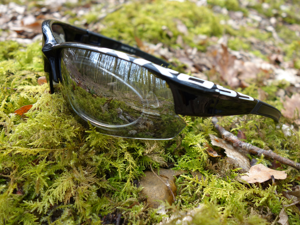 kross-okulary
