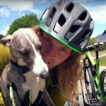"""Kelly McGarry – """"Grip It and Whippet"""""""