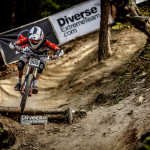 Diverse Downhill Contest: zawodnicy gotowi na pierwsze starcie w Pucharze Polski w tym sezonie