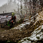 Diverse Downhill Contest – oficjalna relacja filmowa