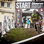 Diverse Downhill Contest – błotna batalia na górze Żar