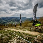 Diverse Downhill Contest: plany na sezon 2016, rozpoczęcie zapisów do Pucharu Polski na górze Żar