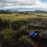Druga runda Enduro World Series 2016 już jutro!