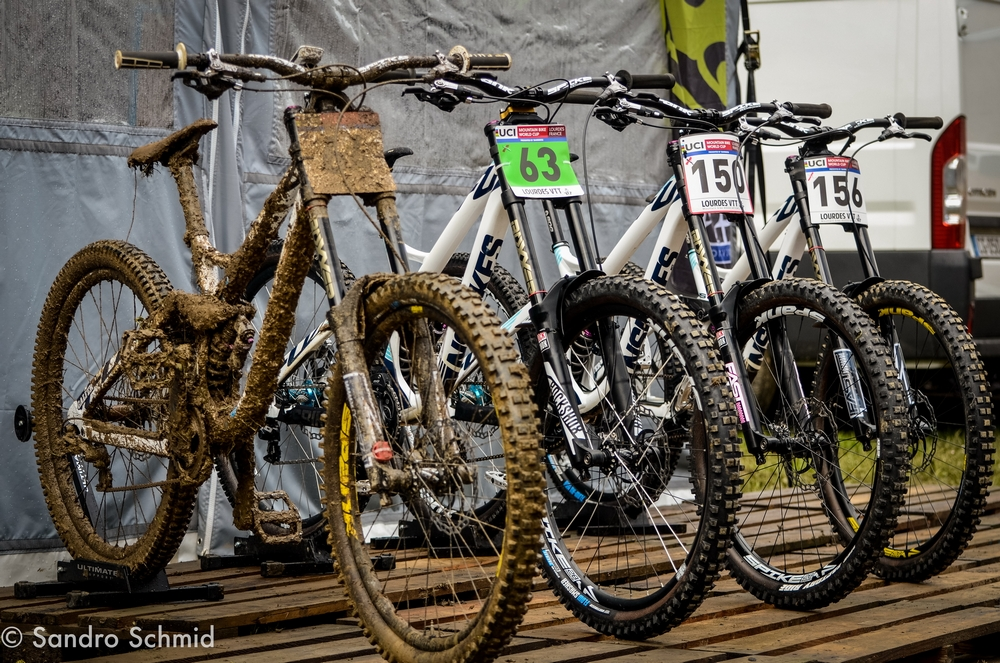 1870ac7dd86 NS Bikes and Swiss Downhill Syndicate - 43RIDE bike mag