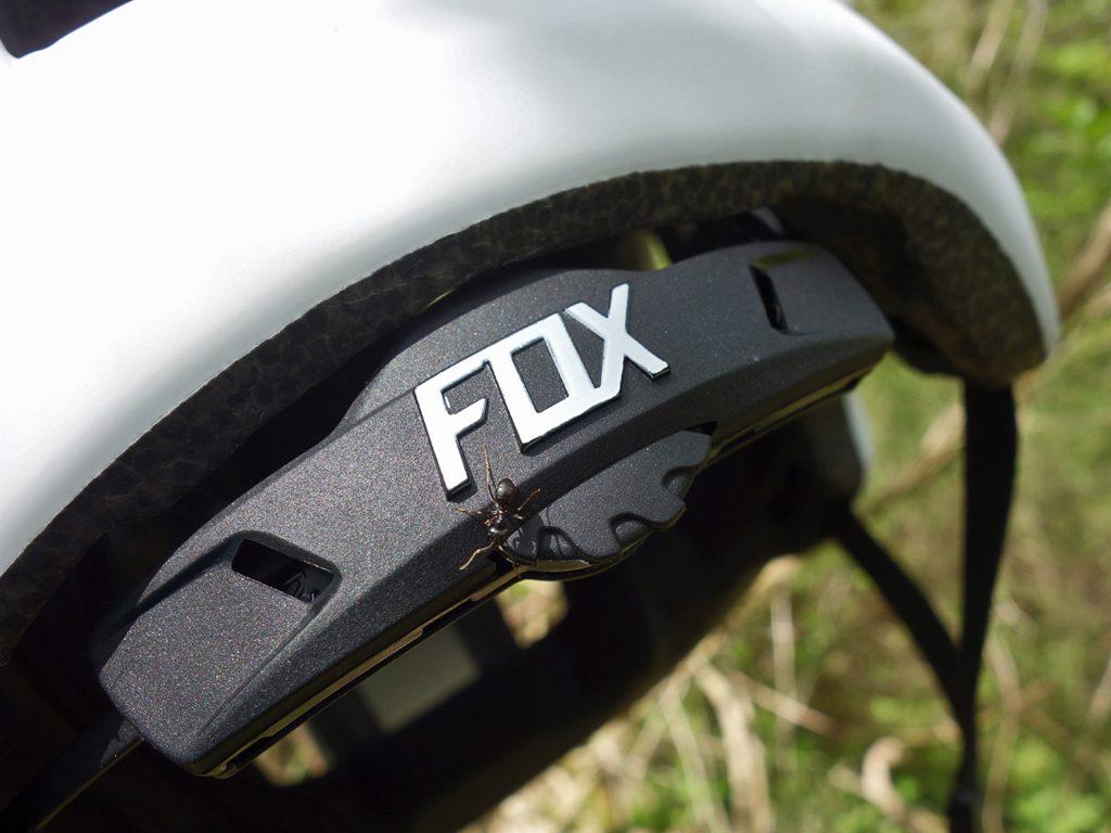 Fox Metah
