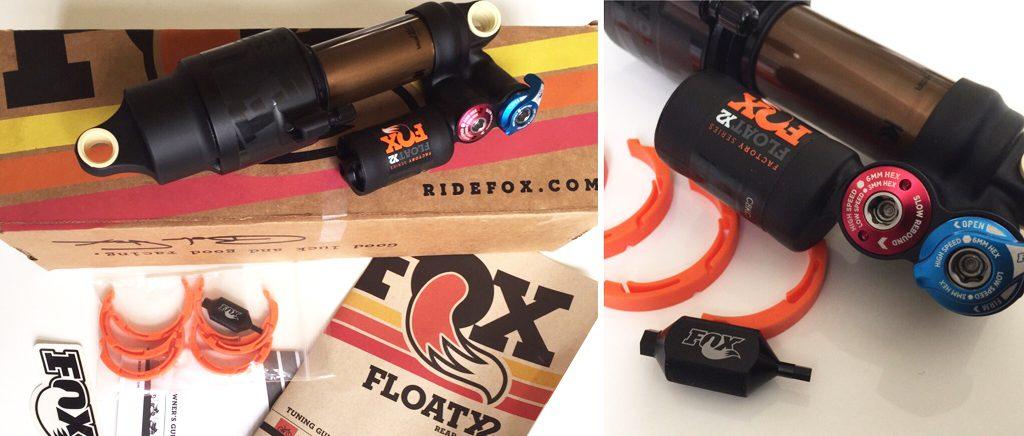 foxx2_43ride