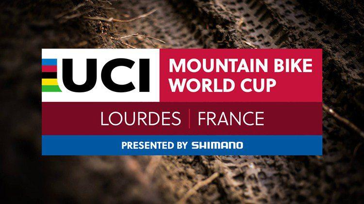 Odliczanie do startu Pucharu Świata DH 2017 rozpoczęte!