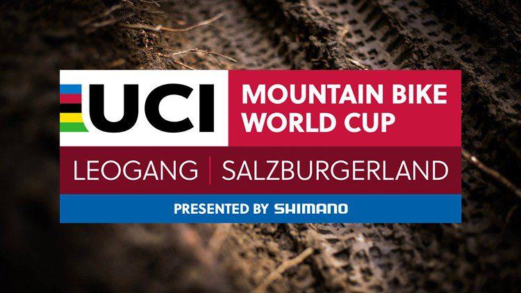 Zapowiedź trzeciej rundy Pucharu Świata DH w Leogangu