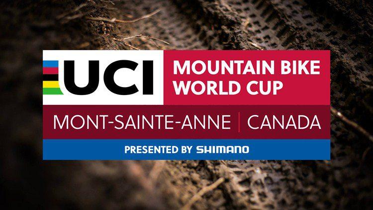 Puchar Świata DH 2017 #6: Aaron Gwin i Tahnee Seagrave triumfują w Kanadzie