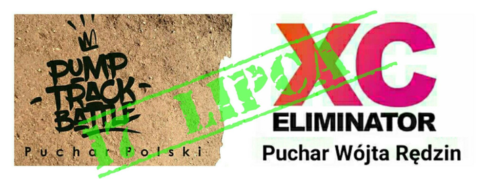 Drugi puchar Pump Track Battle 2016