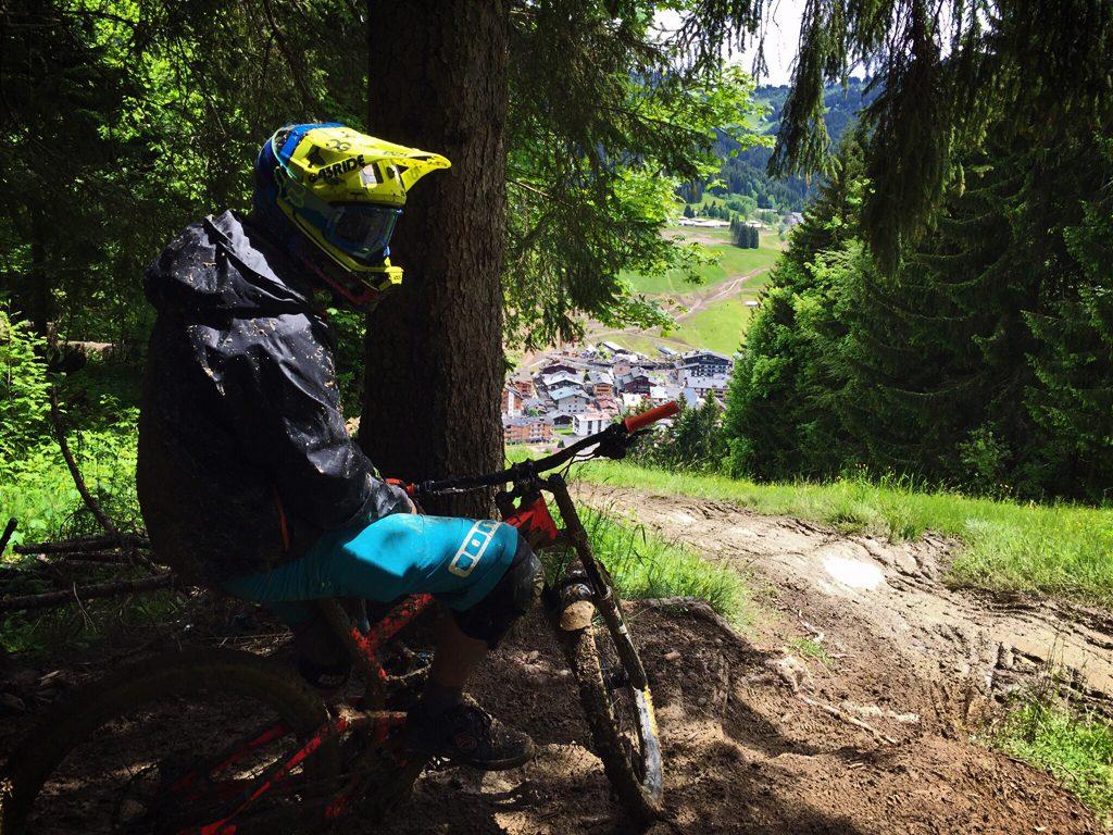 ixs_xult_bike