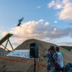Matt Jones wygrywa Maxxis Slopestyle w Kolorado