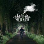 Thomas Genon – This is home