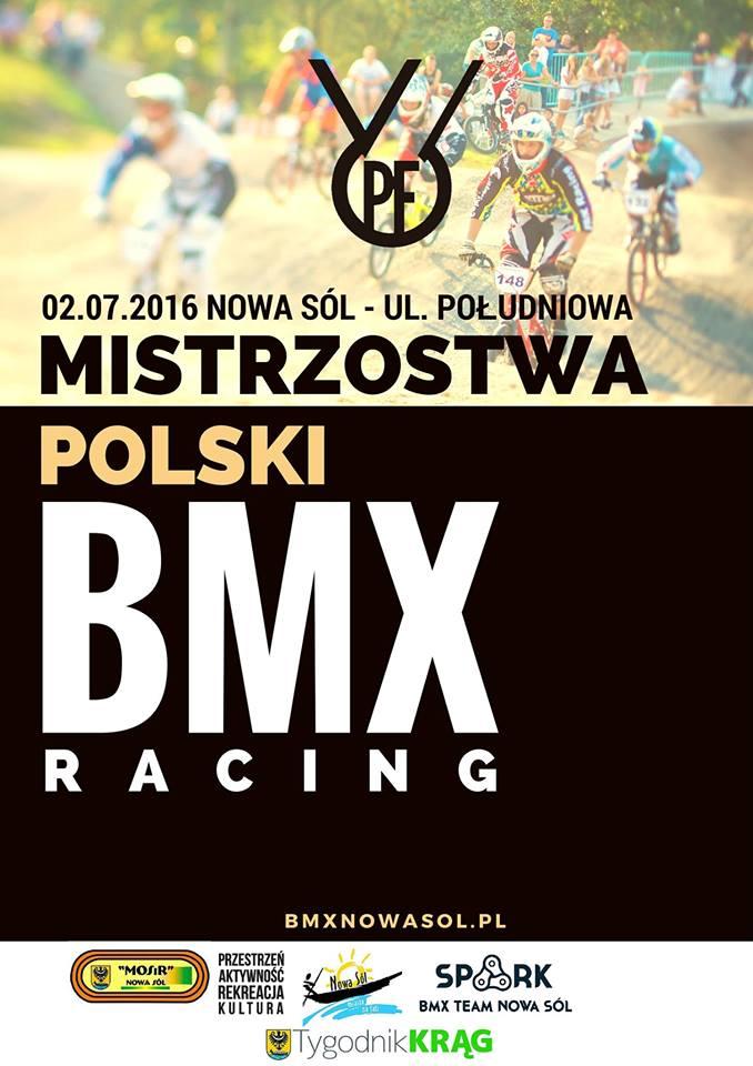 mistrzostwa-polski-bmx-racing-2016