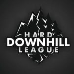 Hard Downhill League 2017