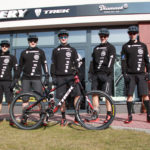 Trek Fabrykarowerów.com Enduro Team – sezon start.