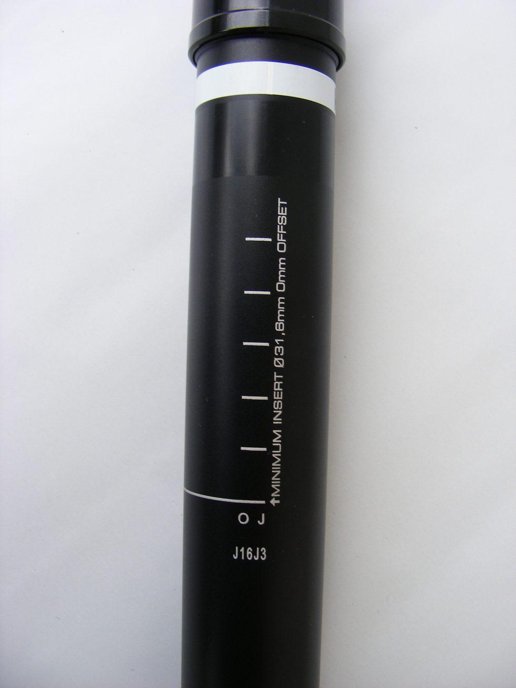 PRO Koryak ASP: czy długość ma znaczenie?