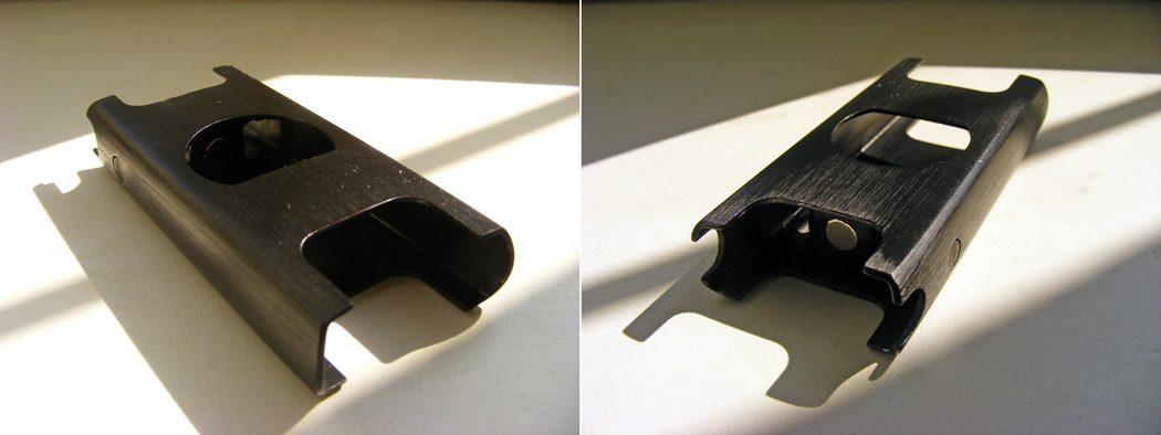 Crank Brothers - klucz wielofunkcyjny F15