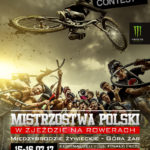 Diverse Downhill Contest: ruszyły zapisy na Mistrzostwa Polski