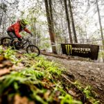 Diverse Downhill Contest: zawodnicy gotowi na Mistrzostwa Polski