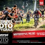 Diverse Downhill Foto Contest: ustrzel zdjęcie i wygraj!