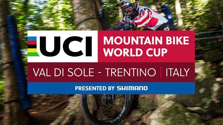 Wielki finał Pucharu Świata DH 2017 już w ten weekend w Val di Sole