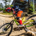 """Typical enduro ride …"" – video"