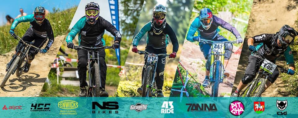 High Five Racing Team - podsumowanie sezonu 2017