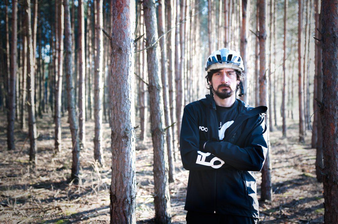 Maciej Klimek: FOOG, wiedziałem że muszę to robić