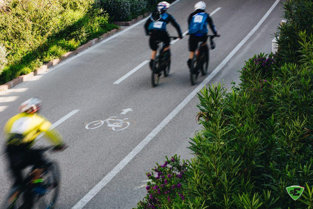Superenduro 2018: sezon rozpoczęty w San Remo