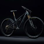 SB100 – nowe Yeti do XC/Trail