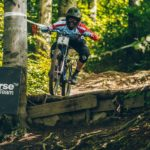 Mistrzostwa Polski Diverse Downhill Contest 2018 – weekend pełen emocji gwarantowany