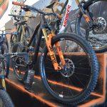 NS Bikes Define 2019 – nowa maszyna do enduro
