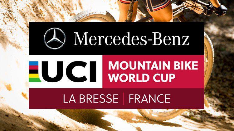 Zapowiedź finałowej rundy Pucharu Świata DH 2018 - La Bresse