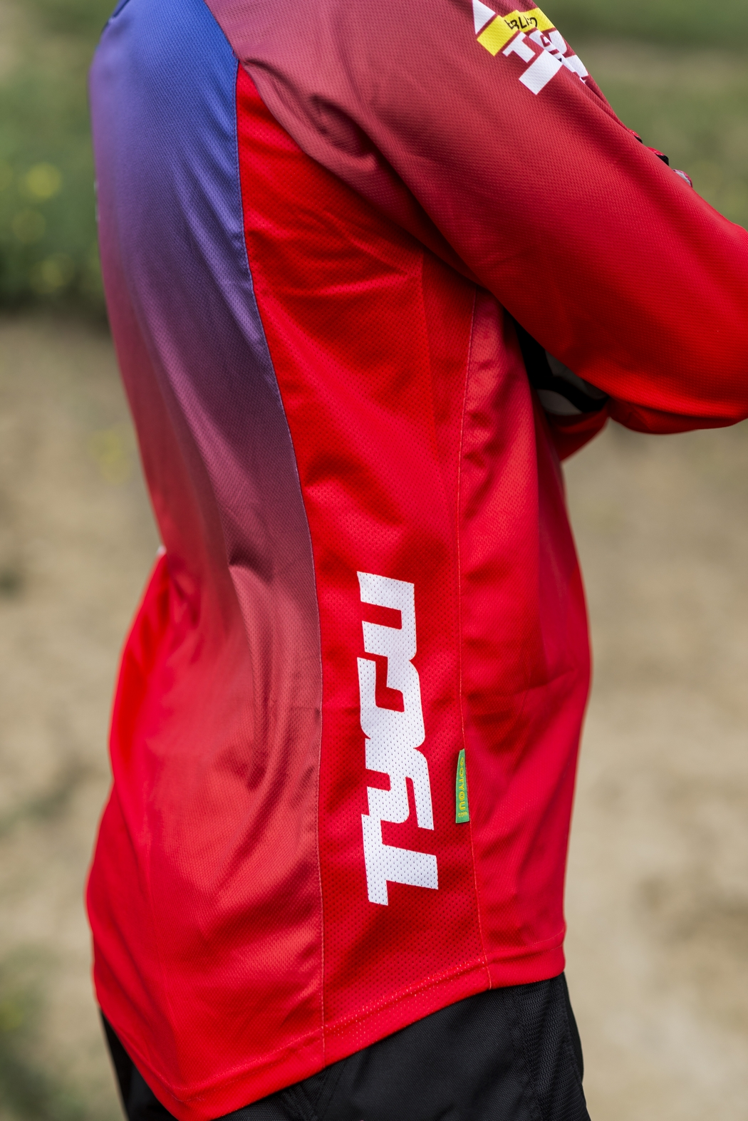 TYGU - kolekcja ubrań PRIME