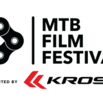 MTB FILM FESTIVAL 2018 presented by KROSS – znamy finalistów konkursu