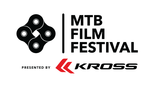 MTB FILM FESTIVAL 2018 presented by KROSS