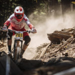 Enduro World Series 2019 #7: Rude i Courdurier triumfują w Northstar