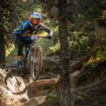 Zmiany w kalendarzu Enduro World Series 2020