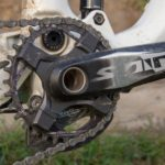 Dragon Bike Components – zębatka narrow wide