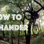 Paweł Stachak – #6 How to no hander