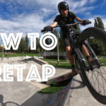 Paweł Stachak – #5 how to tiretap
