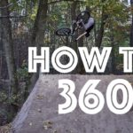 Paweł Stachak – #9 How to 360