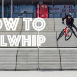 Paweł Stachak – #11 How to tailwhip