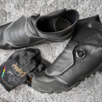 Buty Shimano MW7 – Winter Is Coming