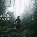 Thomas Vanderham – This is Home