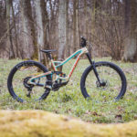 Niner RIP 9 RDO – Sweet Dreams