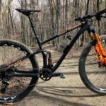 NS Bikes Synonym – Pure MTB